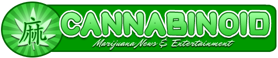 Cannabinoid Media